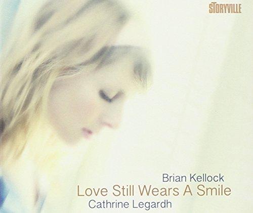 Love Still Wears a Smile
