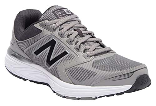New Balance M560v7 Gray
