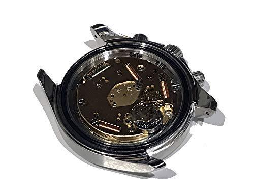 ボームメルシエ腕時計 電池交換は簡単 梱包用の空箱と送り状を自宅にお届けします。その箱に電池交換の時計を入れお送りください。