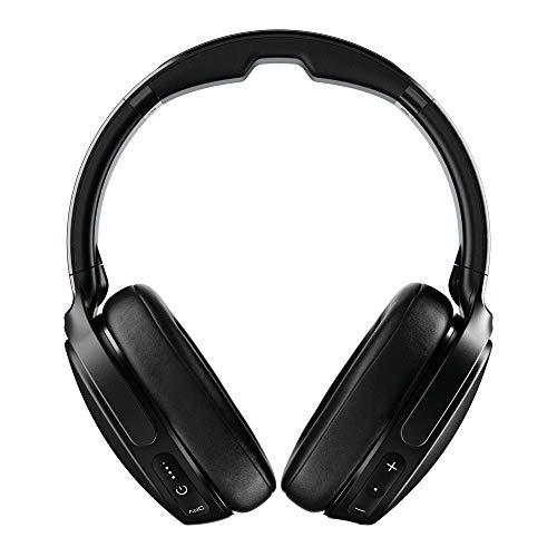 S6HCW-L003(BLACK)VenueActiveNoiseCancelingWir