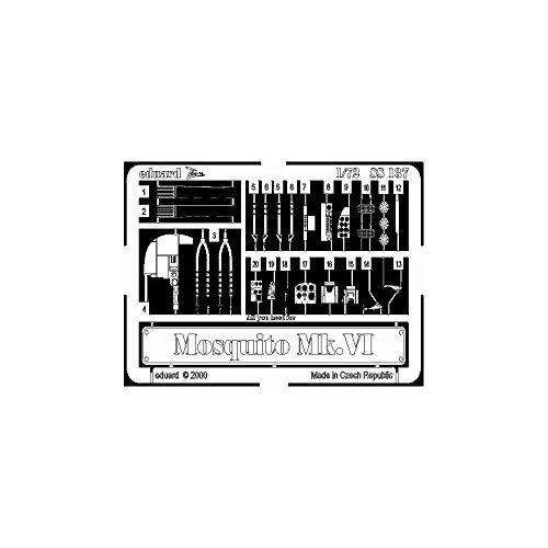 Prise de courant /à encastrer Electro dh 36.370
