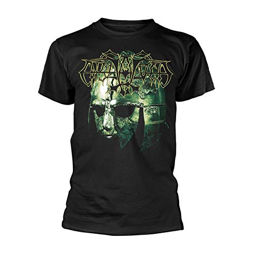 Enslaved VIKINGLIGR VELDI T-Shirt XL