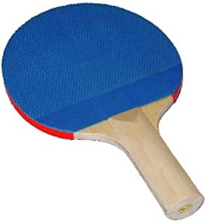 Champion Sports PN7 Table Tennis Paddle