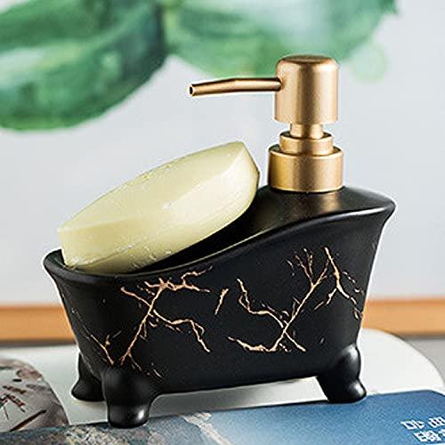 modelos de platos de ducha fabricante BECHOICEN
