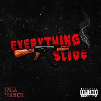 Everything Slide