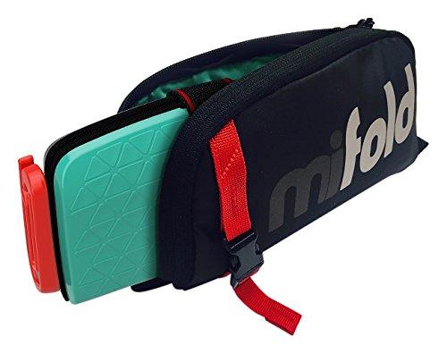 MIFOLD Transporttasche