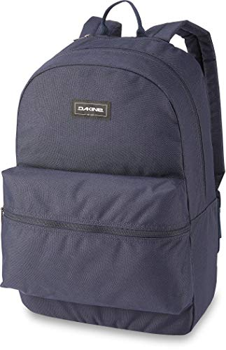 DAKINE Snowboardbag Tour Bag (157CM), blau-grün kariert (ocean plaid)