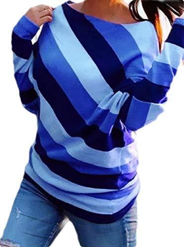 Fundas de Cojín de Asiento de Sofá de Terciopelo,Fundas de Sofá Elásticas Sólidas Elásticas de La Cubierta Del Cojín Del Asiento Del Patrón de La Burbuja Para La Sala de Estar,Blue-1pcLength95-135cm