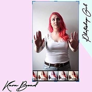 Photoshop Girl