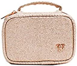 pursen jewelry case