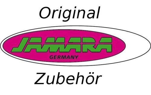 Jamara - 403797 - Chargeur Pelleteuse 317J - Echelle 1/24