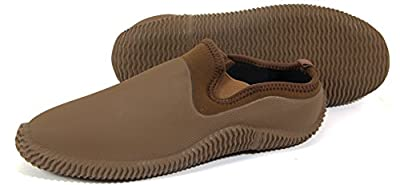 TFG TF Gear Waterproof Bivvy Slipper/Shoes by TFG