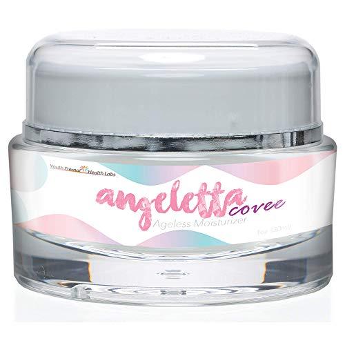 Skin Actives Revitalizing Night Cream