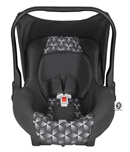 Bebê Conforto Nino Até 13 Kg