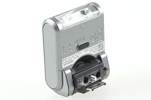 Sony HVL-F7S Externes Blitzgerät für NEX-Kamera