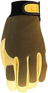 Cestus L2 Landscaping Glove, 2XL