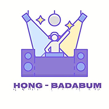 Badabum