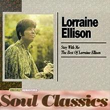 Best lorraine ellison cd Reviews