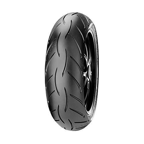Metzeler Reifen SPORTEC M5 INTER 180/55ZR17 (73W) TL hinten 8019227192766