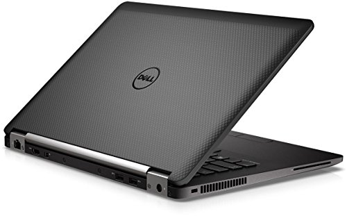 Compare Dell Latitude E7470 (Latitude E7470) vs other laptops