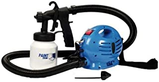 جهاز الدهان المنزلي Paint zoom sprayer