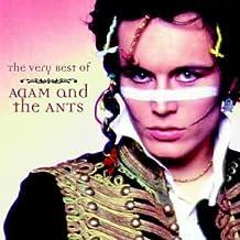 Ant Music