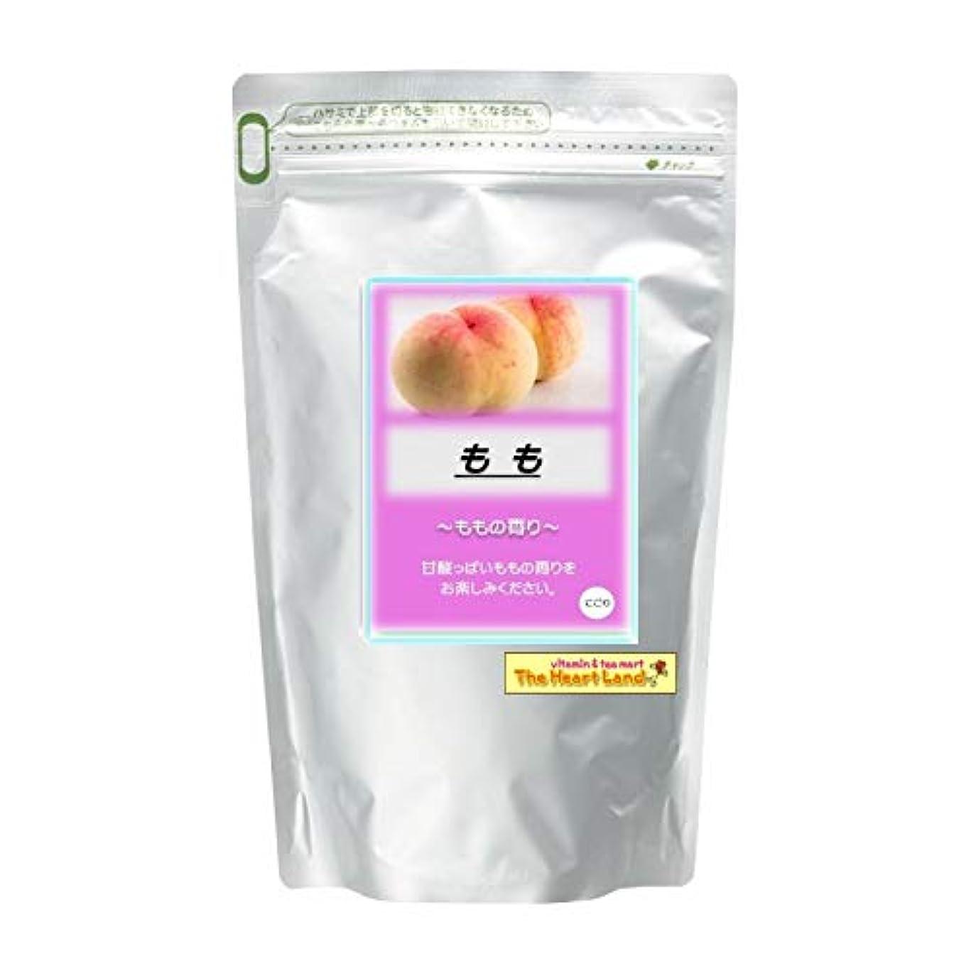 ラブ植物学カートンアサヒ入浴剤 浴用入浴化粧品 もも 300g