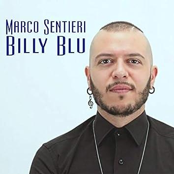 Billy blu