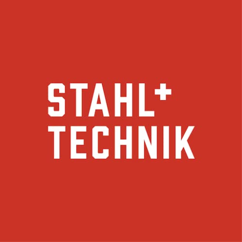 800x720 Magnetic Mobel 2X Tischgestell Tischkufen Rohstahl Design Industrielook Tischbeine Tischuntergestell Metall Stahl