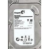 Seagate Desktop HDD Hard Drive - Internal (ST1000DM003)