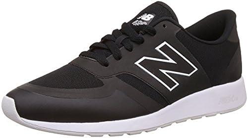 New Balance Herren Mrl420-mw-d Turnschuhe