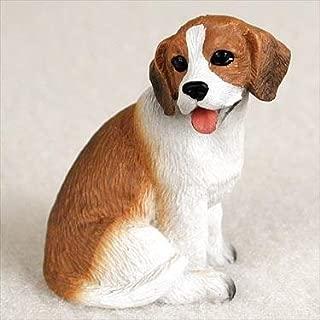 Conversation Concepts Beagle Miniature Dog Figurine