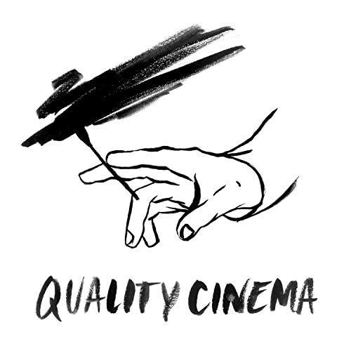 Quality Cinema