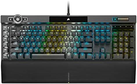 8740w keyboard _image3