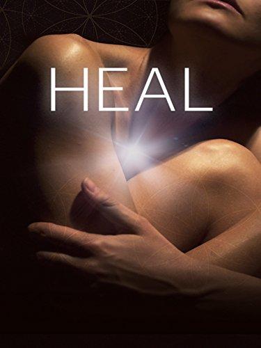 Heal [OV/OmU]