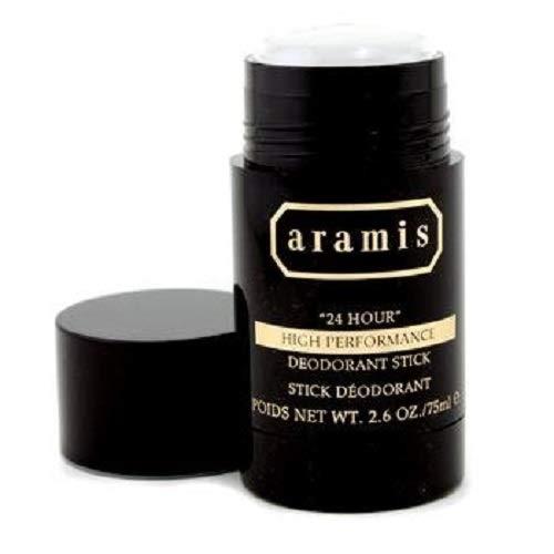 Aramis ARAMIS deo stick 24h 75 ml