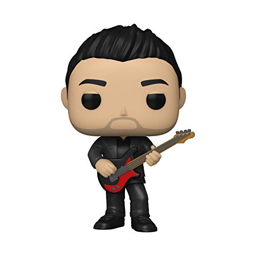 Funko Pop! Rocks: Fall Out Boy - Pete Wentz