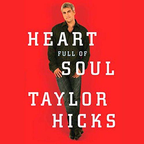 Heart Full of Soul  Audiolibri