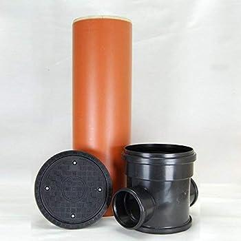 100X Weiss Nylon Kabelbinder 6.6 2.5x100 Nylon 6.6 Kabel Binder