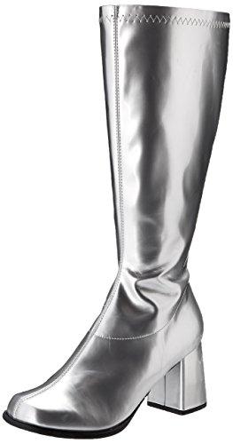 Ellie Shoes Women's Go-Go Boot