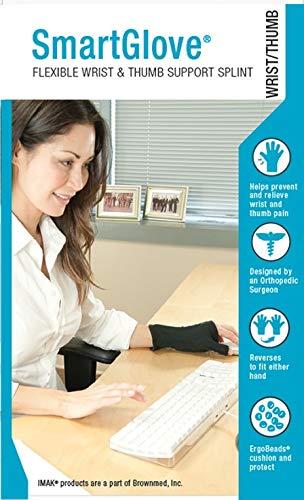 IMAK RSI Smart Glove w/Thumb X-Small
