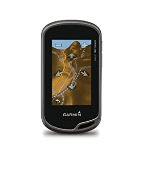10 Best Hunting GPS reviews in 2020 (The Best GPS For Hunting) 4