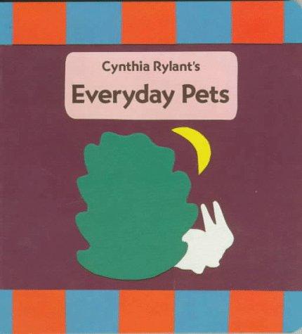 Everyday Pets