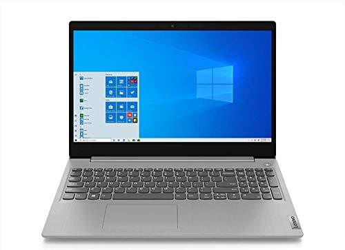 Lenovo IdeaPad S340 - Portátil 15' Full HD (Intel Core...