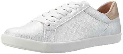JANE KLAIN Damen 236 459 Sneaker, Silber (Silver), 40 EU