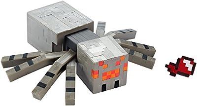 Minecraft Basic Action Figures Series 3