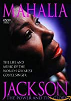 The Power and the Glory [DVD]