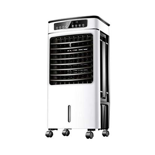 Climatizador Evaporativo,Climatizador Portátil, Enfriador...