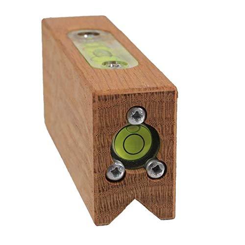 Lattenrichter LR 5 aus Holz