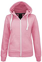Adjustable Hood Cord, Fleece fabric 52% Cotton, 48% Polyester Machine Washable Available in a variety of colors Made in UK